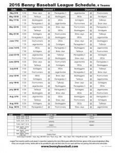 BBL Schedule 2016v2(8T)